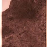 n027-008-1968-tabor-szigliget.jpg