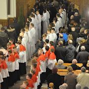 Liturgia Męki Pańskiej (2)