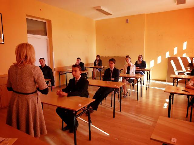 Egzamin gimnazjalny 2015 - P1120502.JPG