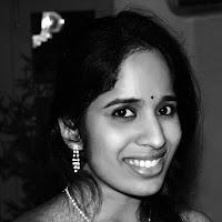 Snigdha Reddy's avatar