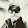 Jeffrey Paul Simon's profile photo