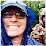 John Spelich's profile photo