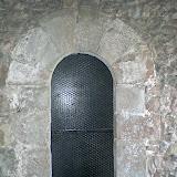 Sortida Sant Salvador de les espasses 2006 - CIMG8352.JPG