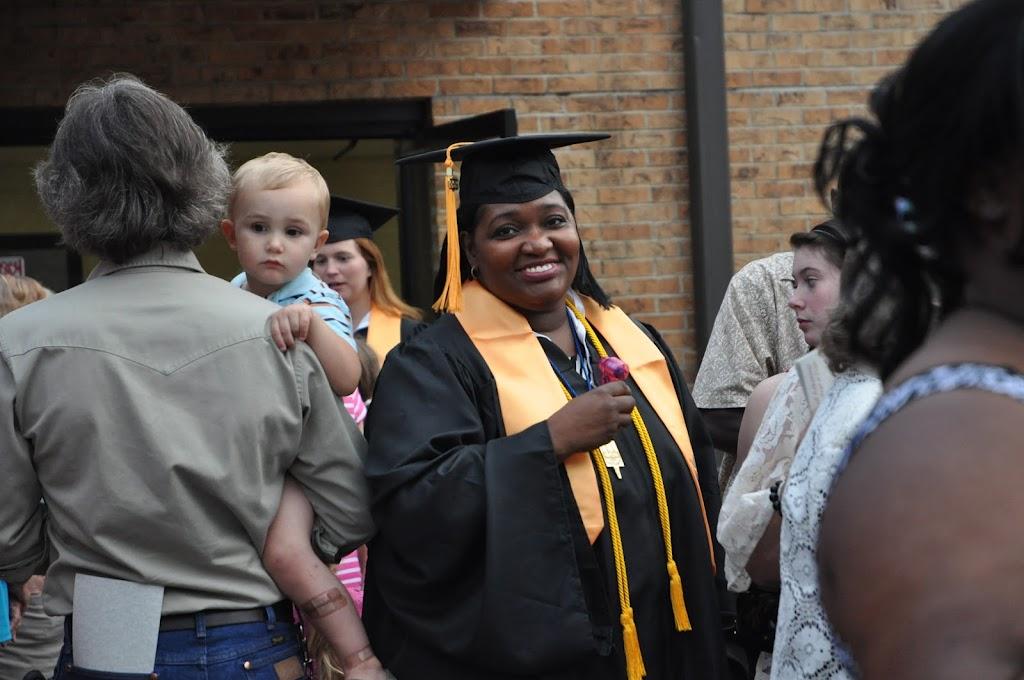 UACCH Graduation 2012 - DSC_0239.JPG