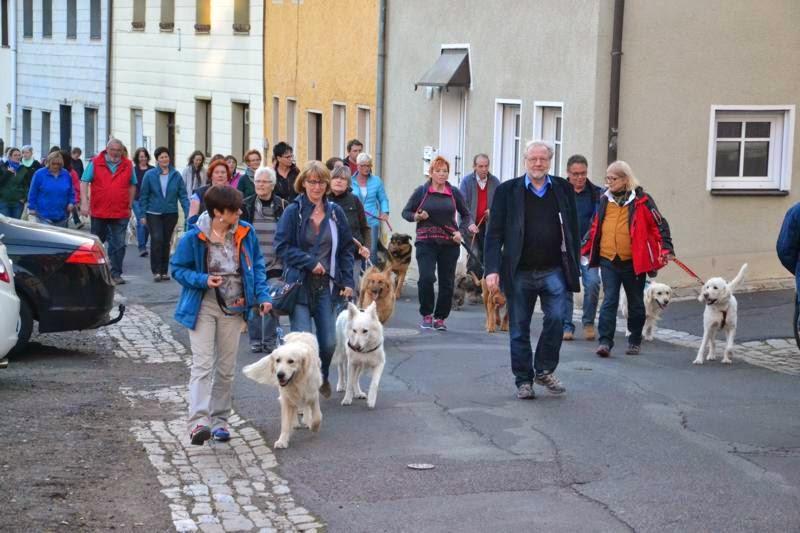 On Tour in Wunsiedel - DSC_0099.JPG