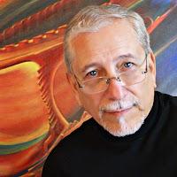 Robert  E. del Sol
