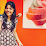divya teja's profile photo