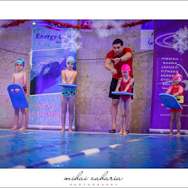 20161217-Little-Swimmers-IV-concurs-0041