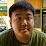 Paul Kang's profile photo