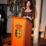 PresentacionLibroHistoria2009_024.jpg