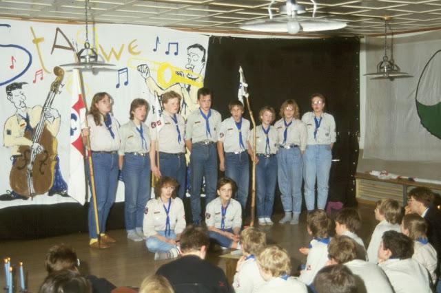 1985-1994 - 227-.jpg