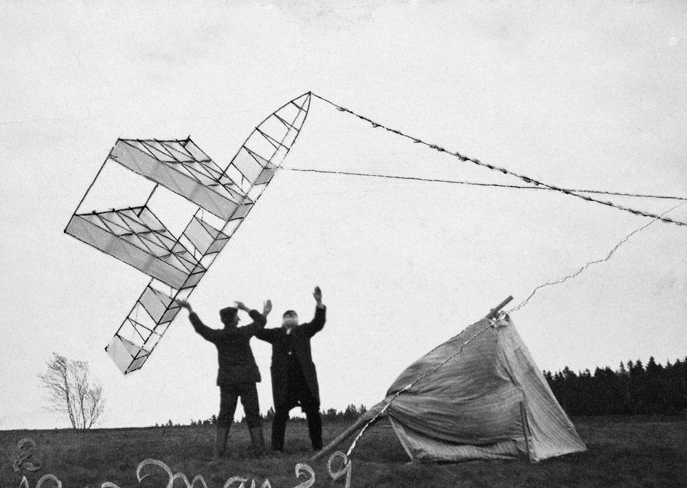 graham-bell-tetrahedral-kites-10
