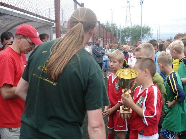 Wielki Finał Ligi Dzielnic Południowych 2010/2011 - final54.JPG