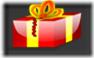 CHRISTMAS-000