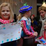 Sinterklaasfeest korfbal 29-11-2014 004.JPG