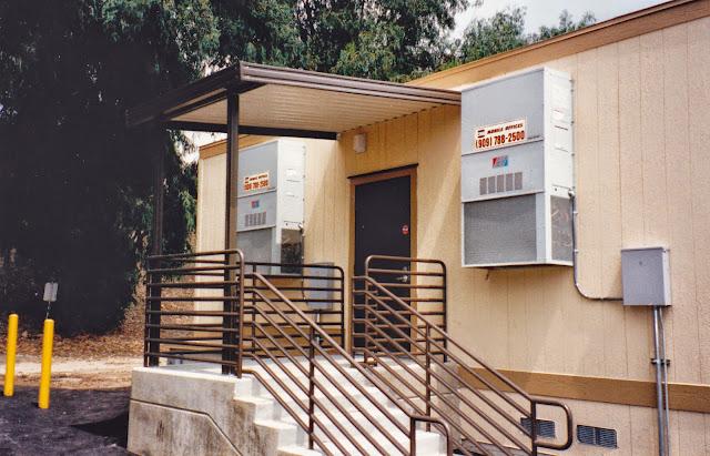 Entrances - IMG_0003.jpg