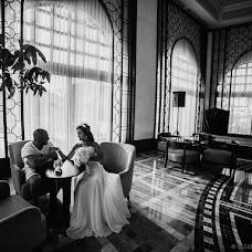 Wedding photographer Olga Emrullakh (Antalya). Photo of 14.01.2018