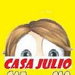 JULIO CESAR E