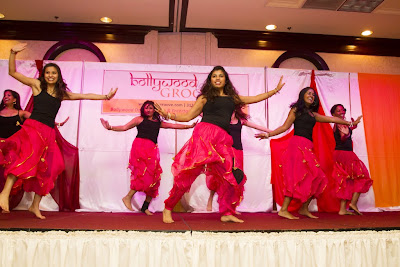 11/11/12 3:06:57 PM - Bollywood Groove Recital. ©Todd Rosenberg Photography 2012