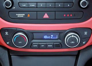 2014-Yeni-Hyundai-i10-17