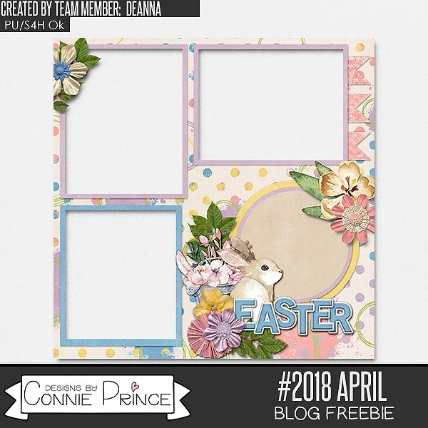 cap_DS_2018April_qp1_freebie_prev