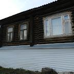 Легендарные места Воронежа 014.jpg