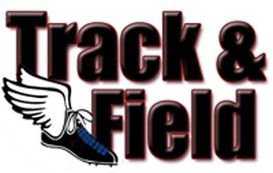 track_logo.jpg