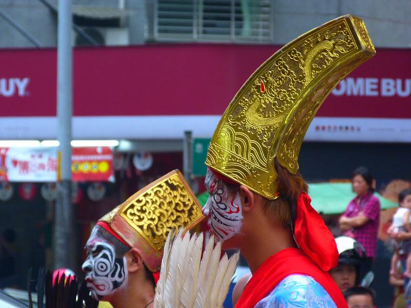Ming Sheng Gong à Xizhi (New Taipei City) - P1340233.JPG