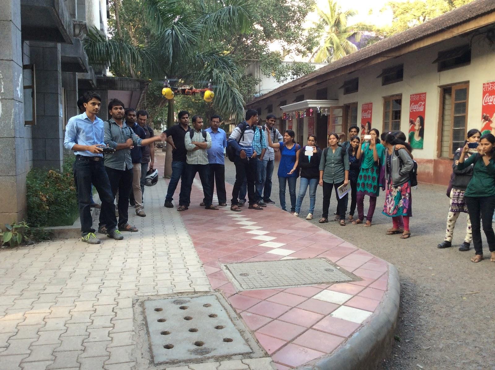 Nowrosejee Wadia College, Pune Robolab (8).jpg