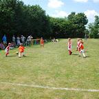2012-05-28 Toernooi Hegelsom Mini F 031.jpg