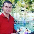 Uğur Ertekin - photo