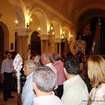 Rosario_ida_2013 082.JPG