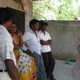 KKMS_ Sangathan Member_ Chittorgarh_ April 2011_ Anupama S