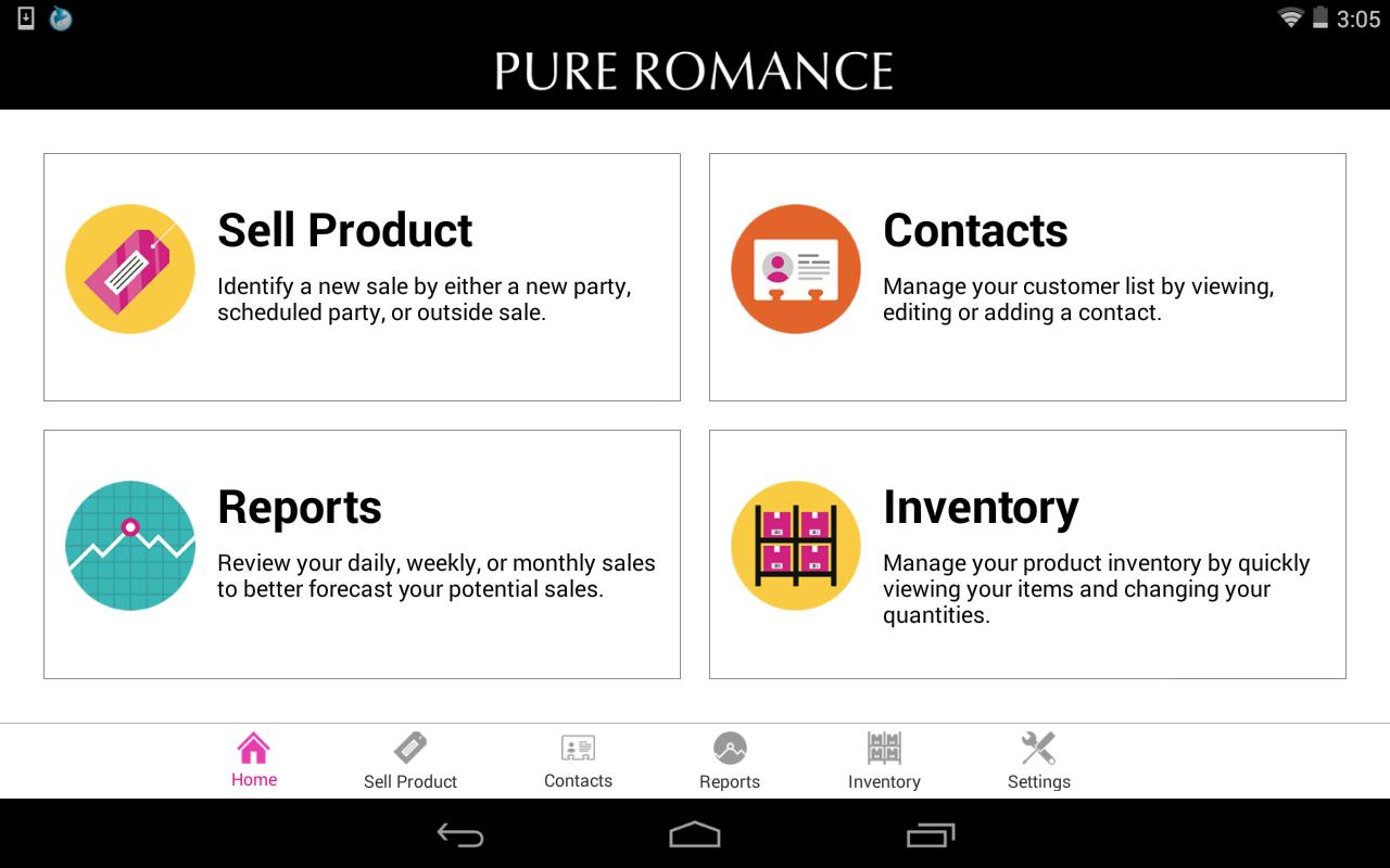 Pure dating app kosten Die 10 besten Dating Apps für Wien