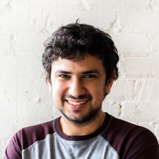 Mahin Khan