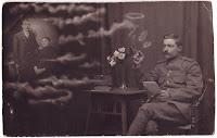 Monden, Nico 1916 en ouders.jpg