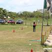 2012-CCO-1aEtapa-ClubedoVaqueiro-008.jpg
