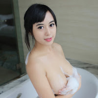[XiuRen] 2014.03.18 No.114 黃可christine [119P] 0117.jpg
