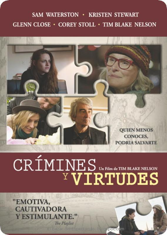 Tapa Crimenes y Virtudes DVD.jpeg