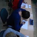 Warsztaty dla nauczycieli (1), blok 4 31-05-2012 - DSC_0212.JPG