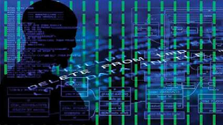 Protect-mobile-data