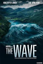 The Wave - Sóng thần