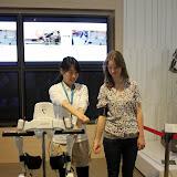 2014 Japan - Dag 6 - marjolein-IMG_0837-0539.JPG