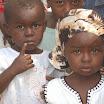 14 Progetto centro madre-bambino Bossemptelè, Repubblica Centrafricana.jpg
