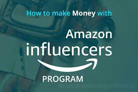 amazon influencer program requirements,,What is the Amazon influencer program,How do you become an influencer on Amazon