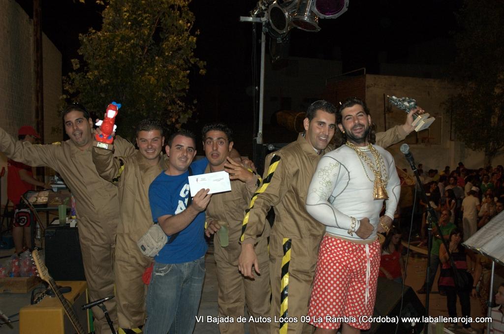 VI Bajada de Autos Locos (2009) - AL09_0230.jpg