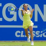 Jelena Jankovic - AEGON Classic 2015 -DSC_8891.jpg