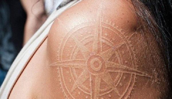 incrvel_bssola_o_projeto_da_tatuagem