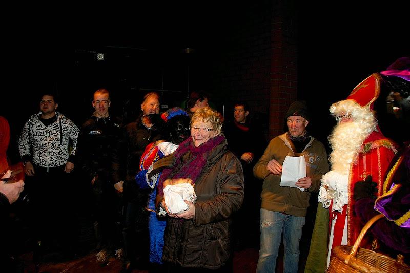 Sinterklaas 2013 DSC_5653.jpg