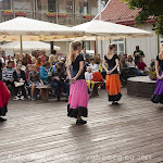 2013.07.19 Lõhnavad Tartu Hansapäevad - AS20130720THP_414S.jpg